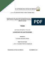 PROPUESTA DE UN PLAN DE NEGOCIOS DEL RESTAURANTE BAR COCOS A UBICAR EN SAN MATEO ATENCO, ESTADO DE MÉXICO (2016)_Password_Removed-split-merge.pdf