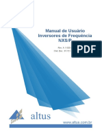 Manual de Usuario NXS P.pdf