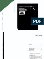 Boltanski-Chiapello-El-nuevo-espiritu-del-capitalismo-pdf.pdf