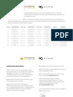 cronograma xtreme 21 ....pdf