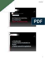 tema1 Intro Sistemas de control.pdf