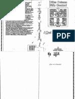 Deleuze-y-Guattari-Que-es-la-filosofia-pdf.pdf