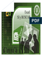02 EXCEL