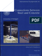 54122216-Rilem-2001-Connection-Concrete-Steel.pdf