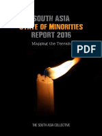 state of minorities south asia.pdf