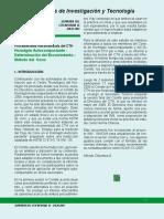 Hormigón Autocompactante - Determinación Del Escurrimiento - Método Del Cono