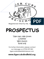 website prospectus jan18 pdf