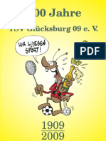 TSV Glücksburg 09_endgültig