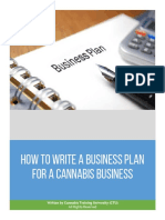 2edit_How_to_Write_a_Business_Plan_for_a_Cannabis_Business-2.pdf