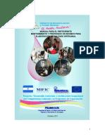 MANUAL DE MATERIALES E INSUMOS de fabricacion de calzado.pdf