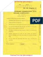1427856145Rajasthan Board 12th Class English Paper 2015.pdf