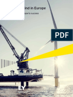 305813729-EY-Offshore-Wind-in-Europe.pdf