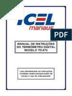 TD-870 Manual (1)