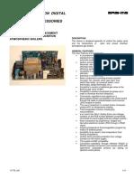 motan 960.pdf