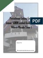 Undangan Pentahbisan Gedung Gereja - Copy