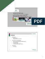IEC 61439 - 2011 New Standard.pdf
