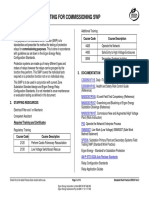 SP0518.pdf