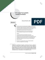 El Consejo parroquial de asuntos economicos - 142.pdf