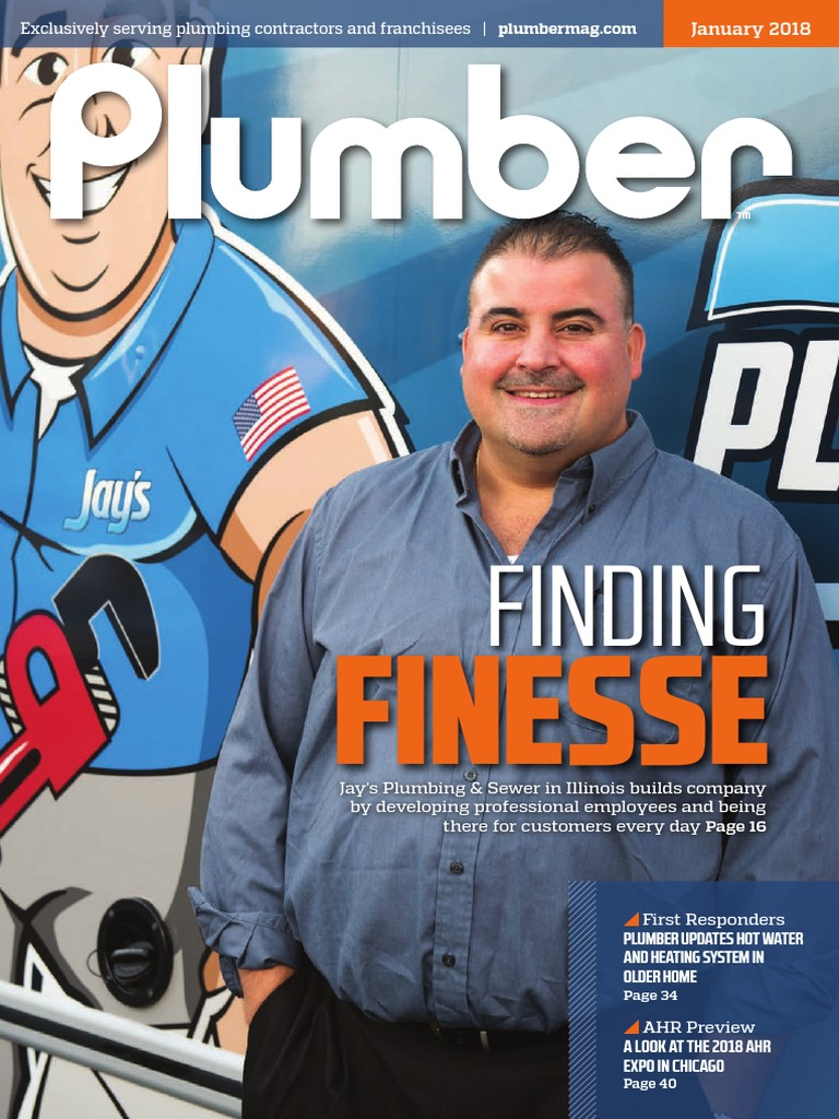 January 2018 Rust Plumbing Boiler Short Circuits Fix It With Our Plumbers Fault Finder App For