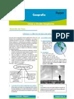 5. Geografia_1_Linea y Circulos Imaginarios