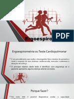 Teste Ergoespirométrico2
