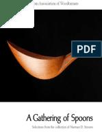 Spoon Catalog66web 1