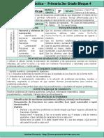 CZ-Plan 3er Grado - Bloque 4 Matematicas (2016-2017).doc
