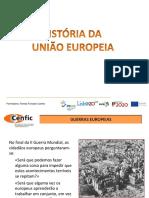 unioeuropeia-170217111613
