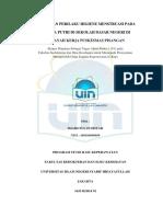 IMAROTUL FITRIYAH-fkik.pdf