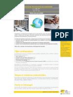 GP_web