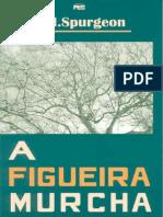 A FIGUEIRA MURCHA -  Charles H. Spurgeon.pdf