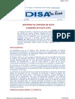 Indisa On line 35.pdf