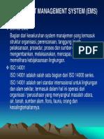 ISO14000.pdf