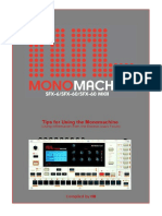 monomachine-tips-476524.pdf