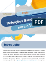 Guia_APN_-_Refeicoes_Saudaveis_Verao.pdf