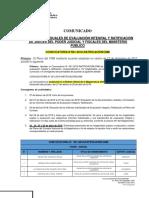 2915_Publicación Conv. 001 2018
