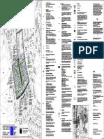 20130918 BBP TR 47 Am Bruehl Stoeckermann Plan