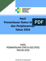 Buku Saku Hasil PSG 2016 842