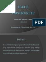 192484834-130514503-PPT-Ileus-Obstruksi
