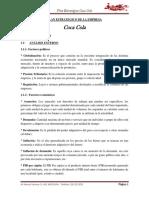 247983388-Plan-Estrategico-Coca-Cola.pdf
