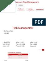 Risk Management Thursday.pptx
