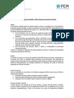Condições Gerais de Adesão_PEM_PPP_20072017