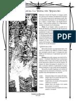 Nigromancia Sepulcro.pdf