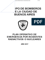 Pe Res Mjysgc Ssemerg 194 17 Anx Incidentes Nucleares