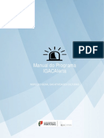 Manual IGAC Alerta(3)