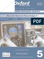 Book 05 AGK4 Instrumentation