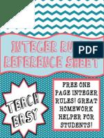 Integer_Rules_Cheat_Sheet.pdf