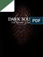 Dark Souls the Board Game Regle Fr