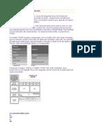 ARTIGO - Como funciona o TCPIP