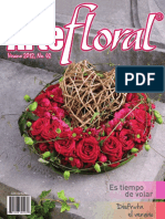 Arte Floral 42
